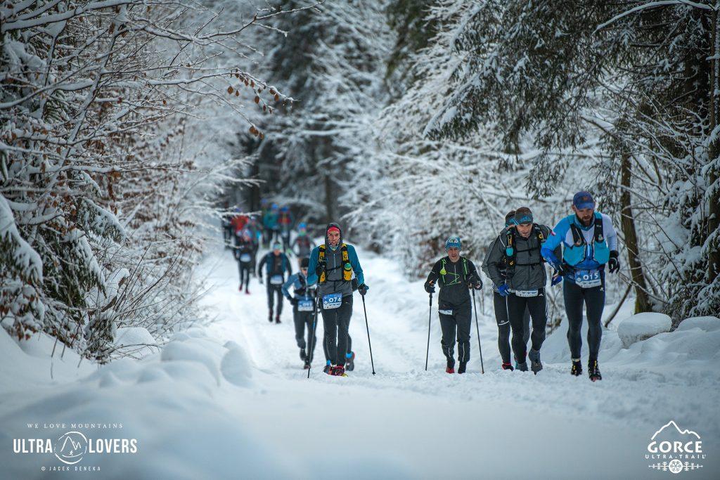 GUT Winter Teamplutt Jacek Deneka