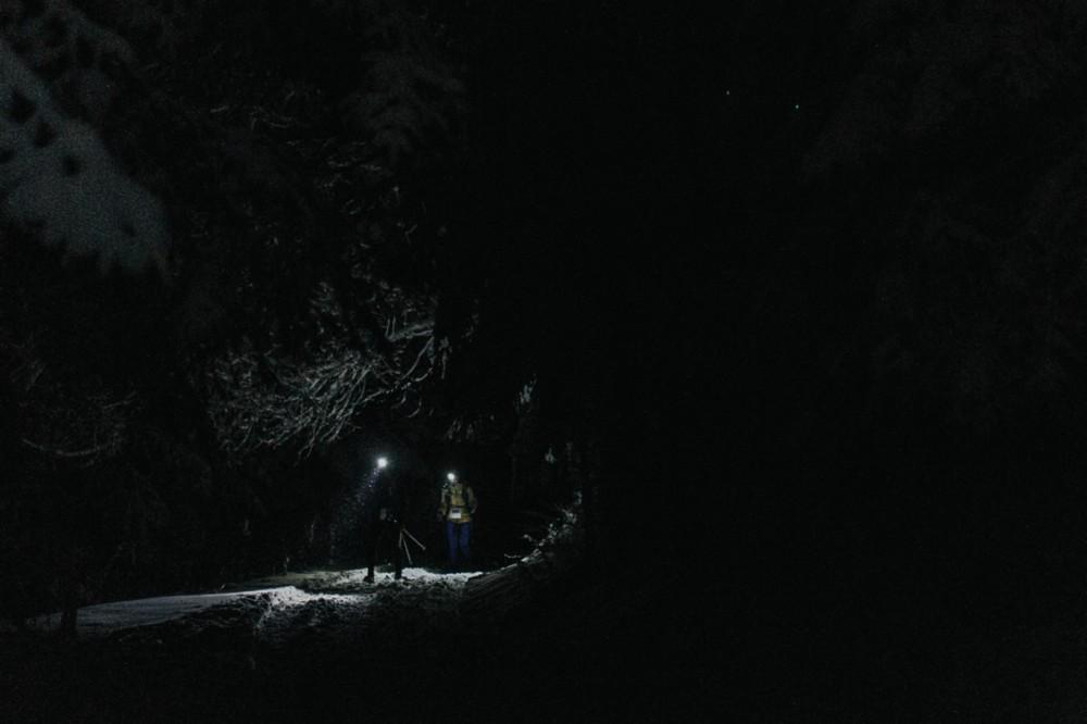 WTM TeamPlutt Adventure_Globe